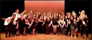 Adult Glee Club 2