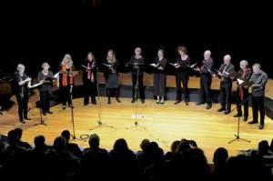 coro-austral