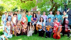 evergreen-the-wednesday-singers