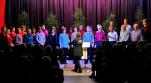 glenbrook-community-choir