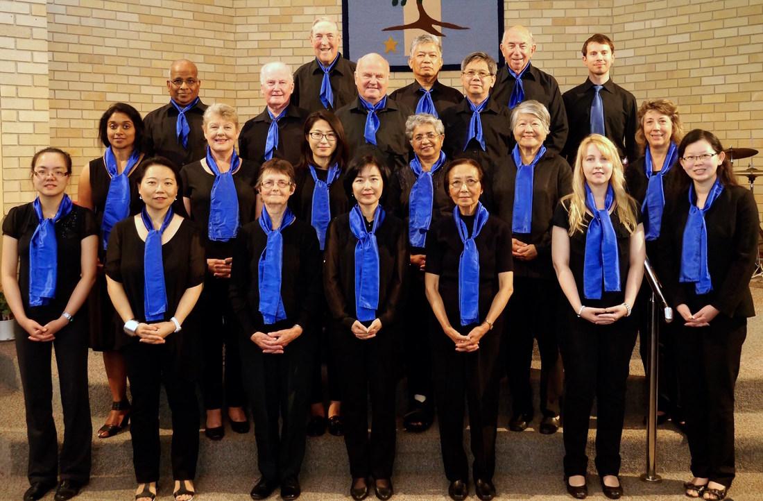 macquarie-chapel-choir