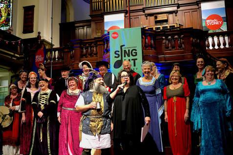 roh-ensemble-choir-credit-jennifer-wong