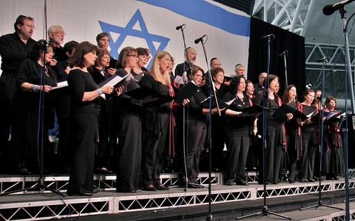 Sydney Jewish Chroal Societyjpg